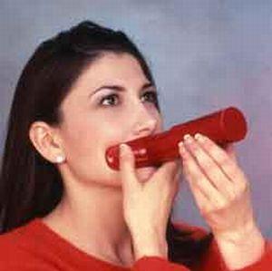 Вакуумный насос для губ (4 фото + видео)