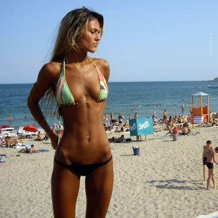 photo of girls рст № 32378