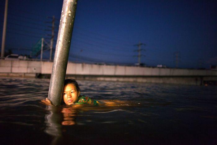 Находчивые таиландцы (19 фото)