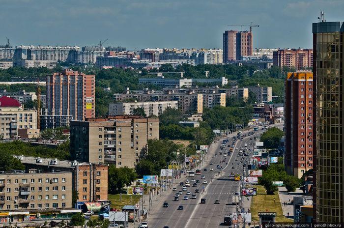комментах фотографии района светлый город новосибирск процесс изготовления вам