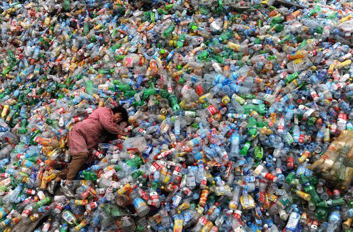 Глобальная утилизация (33 фото)