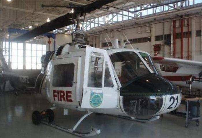На ebay продается вертолет (24 фото)