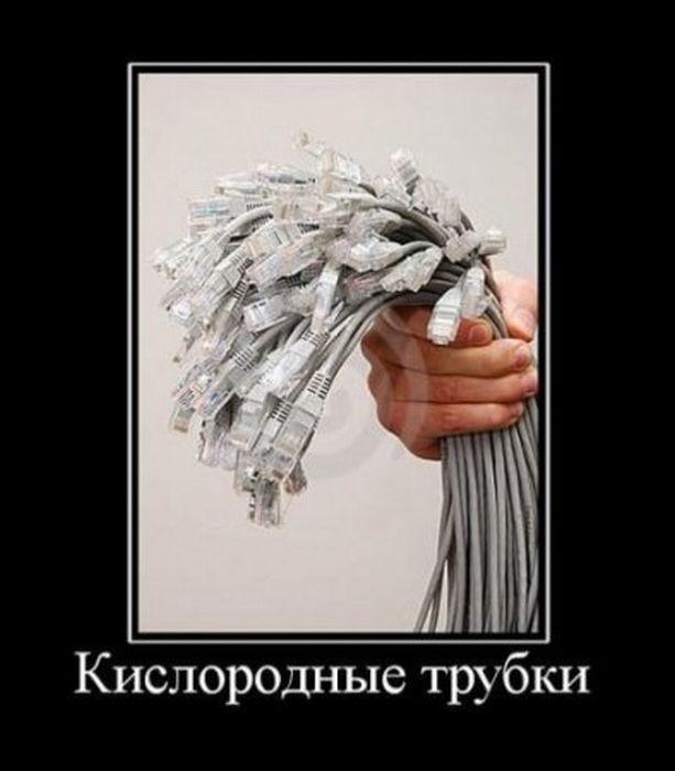 http://de.trinixy.ru/pics4/20111116/demotivatory_12.jpg
