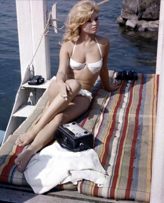 http://trinixy.ru/pics4/20111117/brigitte_10.jpg