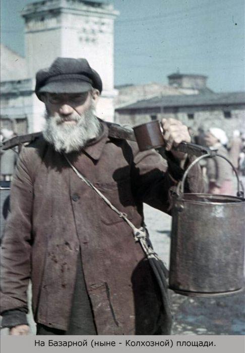 Смоленск в окупации 1941-1943 гг. Smolensk_01