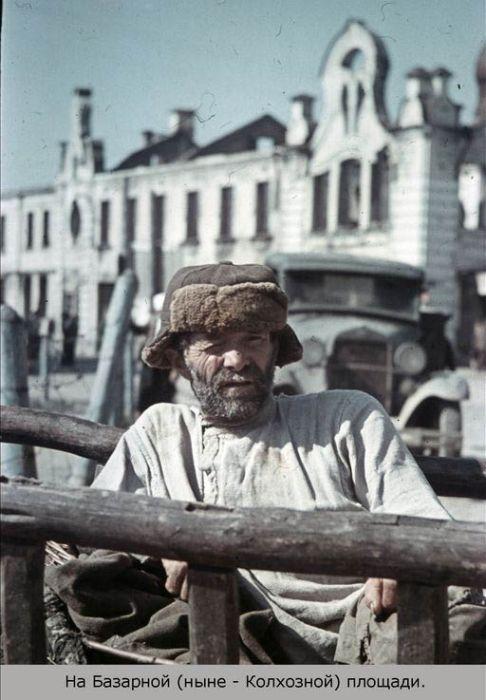 Смоленск в окупации 1941-1943 гг. Smolensk_02