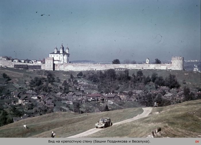 Смоленск в окупации 1941-1943 гг. Smolensk_03