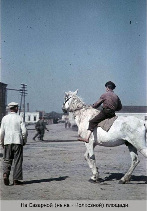 Смоленск в окупации 1941-1943 гг. Smolensk_06