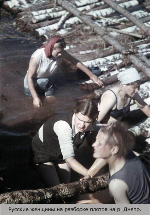 Смоленск в окупации 1941-1943 гг. Smolensk_12
