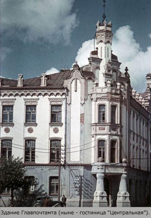 Смоленск в окупации 1941-1943 гг. Smolensk_13