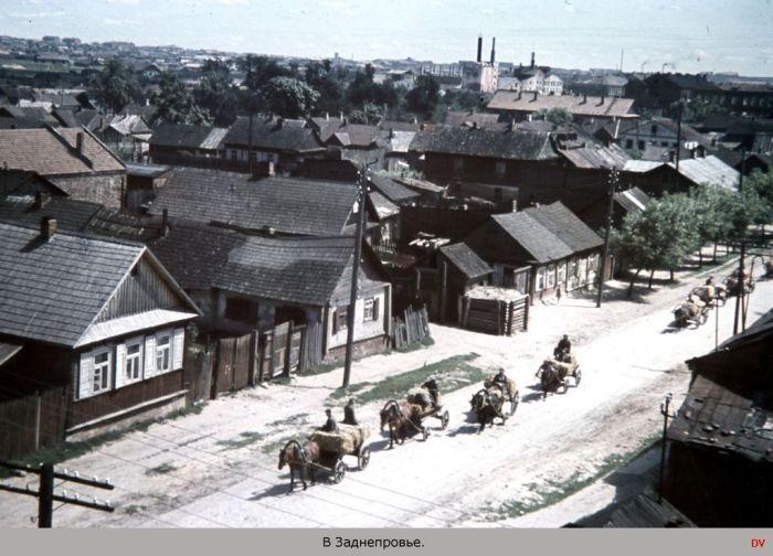 Смоленск в окупации 1941-1943 гг. Smolensk_16