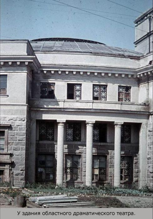 Смоленск в окупации 1941-1943 гг. Smolensk_17