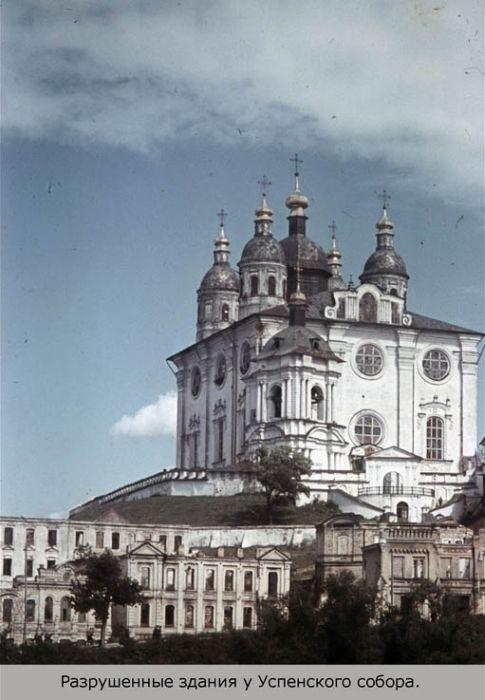 Смоленск в окупации 1941-1943 гг. Smolensk_19