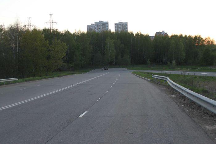 Дураки и дороги (26 фото)