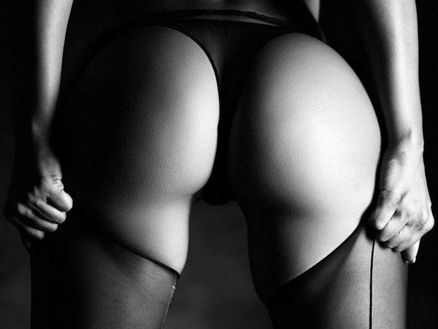 картинки сексуальные жопы