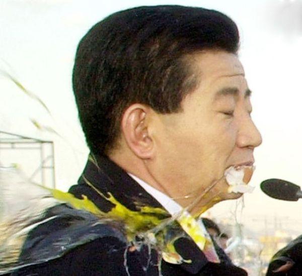 Только в Южной Корее (42 фото)