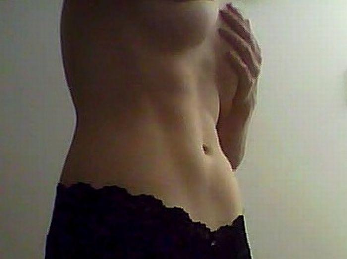 ������� ����� (88 ����)
