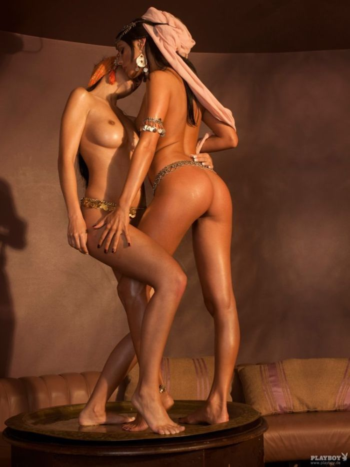 фотомодель эротический рассказ