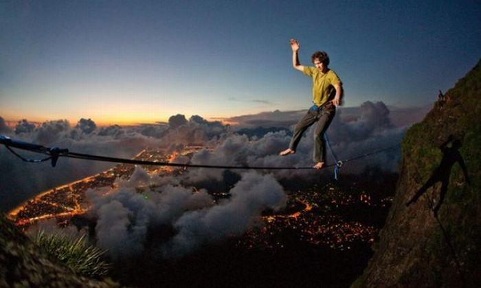 Лучшие фото National Geographic (60 фото ...: trinixy.ru/page,1,2,65390-luchshie-foto-national-geographic-60-foto...