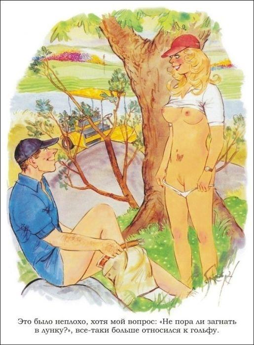 НОГОТОКRU  эротические рассказы  обнаженные