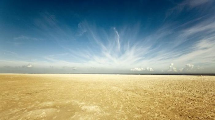 Самые красивые пляжи (32 фото)