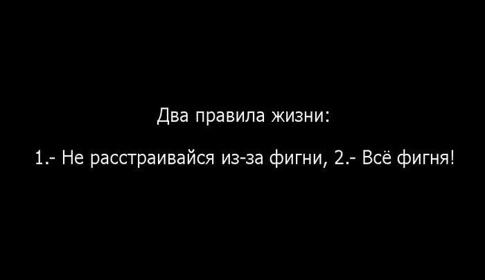 аватарки буквы: