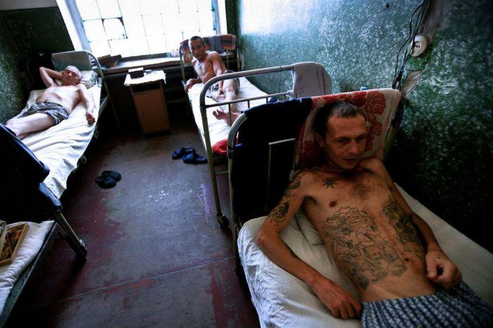 проститутки уличные россии фото