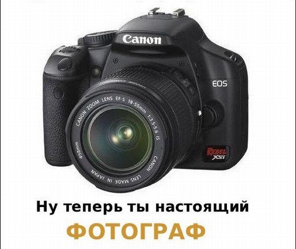 Реклама без купюр (10 картинок)