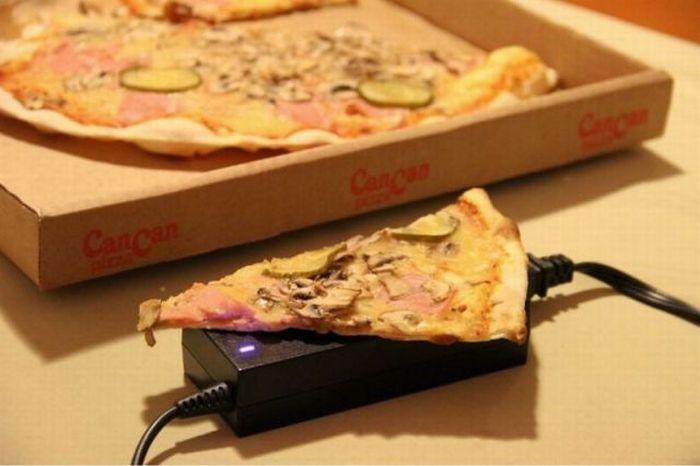 пиццо