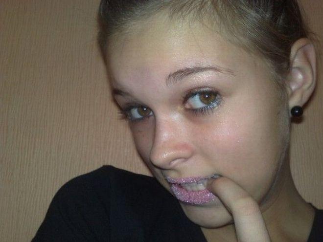 Порно русская школныца фото 502-112