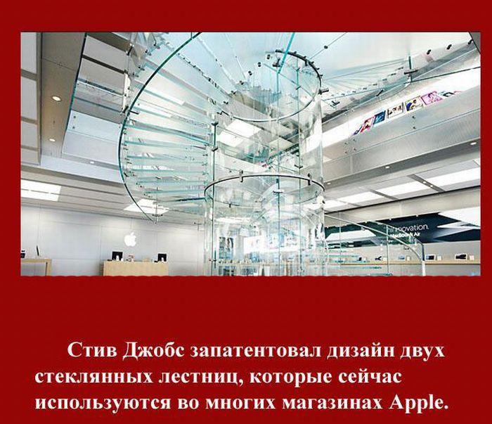Факты, которые открылись в 2011 году (23 фото)