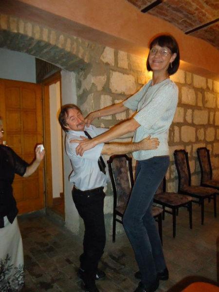 Самые высокие девушки мира. Часть 2 (50 фото)