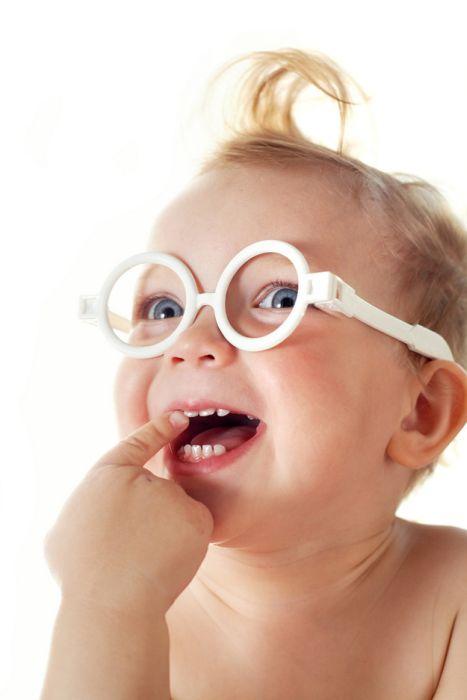 Открытки для, очки картинка смешная