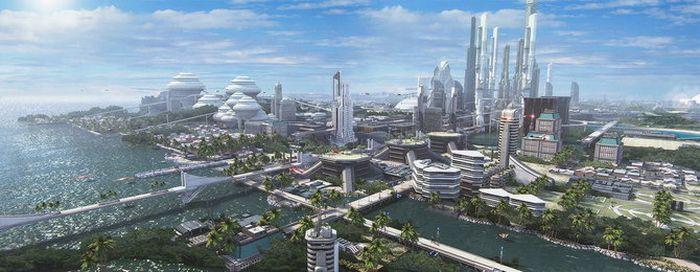 http://de.trinixy.ru/pics5/20120208/world_of_the_future_36.jpg