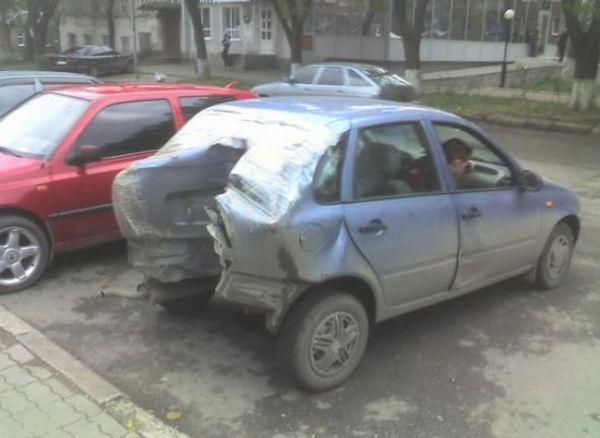 http://de.trinixy.ru/pics5/20120215/road_fails_25.jpg