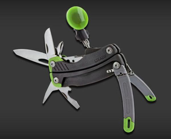 Необычный нож (5 фото)