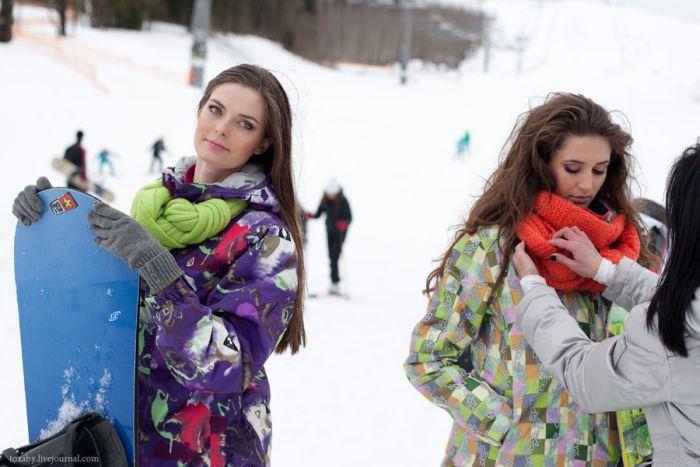 Мисс Беларусь 2012. Конкурсантки (72 фото)
