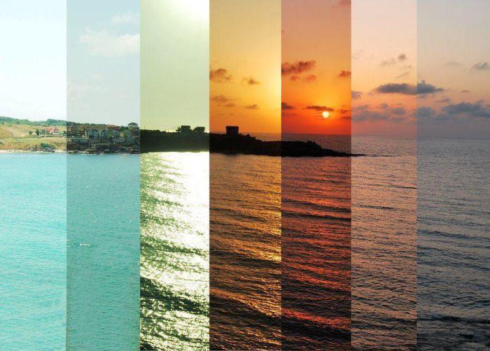 Прикольные картинки (92 фото)