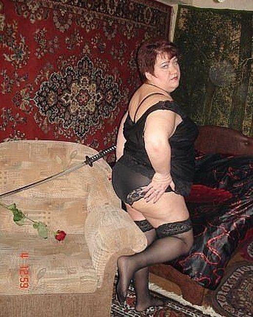 голые тетки дамы фото