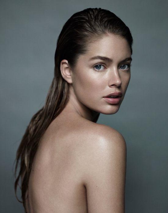 Красивые модели (100 фото)