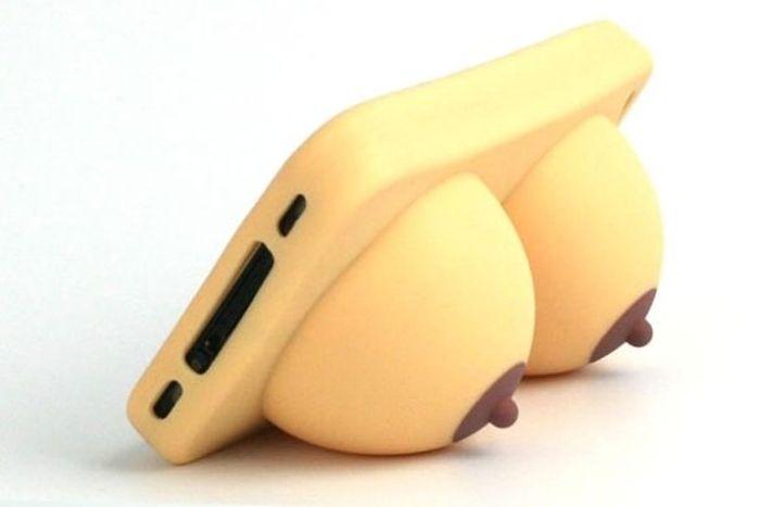 Мужской чехол для iPhone (6 фото)
