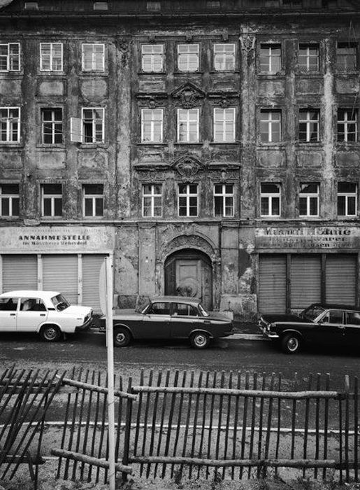 Востановленная Германия (36 фото)