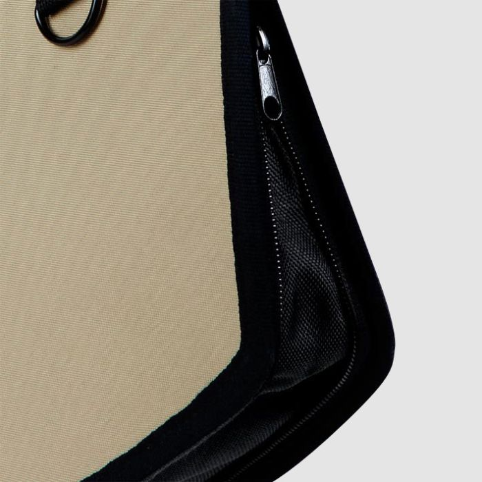Игрушечная сумка (25 фото)