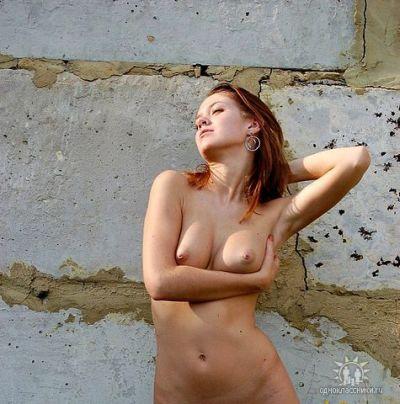 Сексуальные одноклассницы (151 фото)