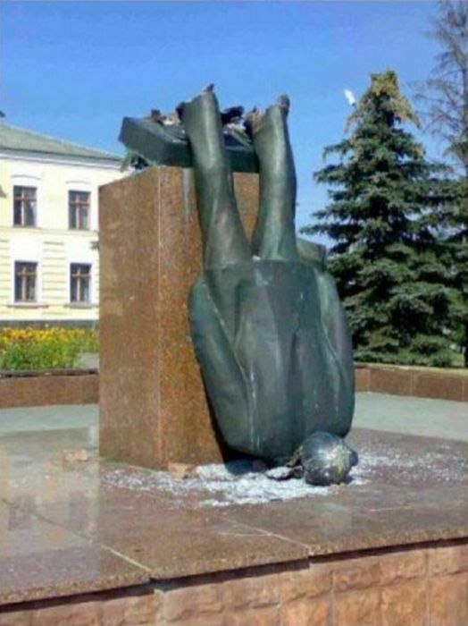 http://de.trinixy.ru/pics5/20120326/podborka_31.jpg