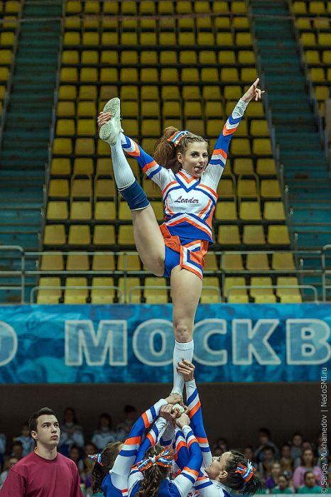 kazusi-v-sporte-u-devushek-dami-ekaterinburga-s-bolshoy-grudyu