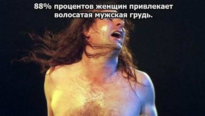 Факты о сексе (22 фото)