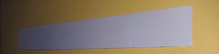 Отличная шпаргалка (10 фото)