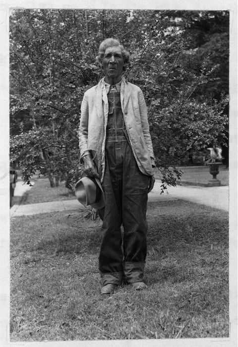 Рабы начала 20 века (49 фото)