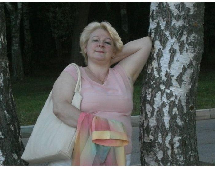 fotografii-krasivih-devushek-intimnie